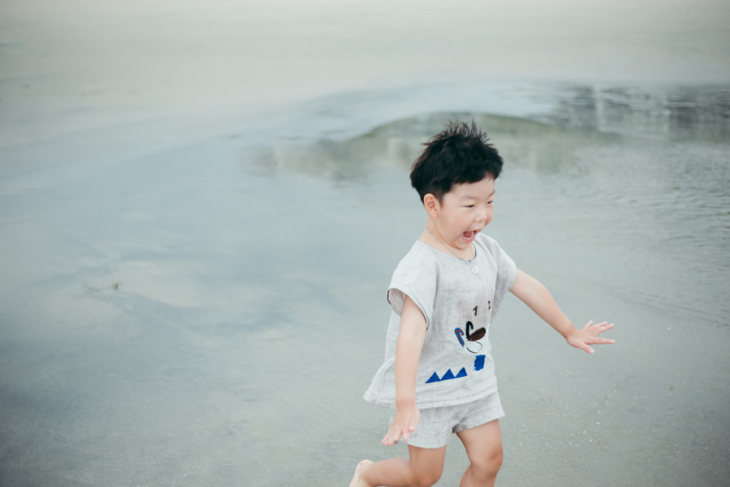 danang photography