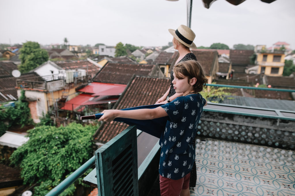 hoian photographer