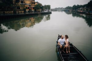 hoi an photography